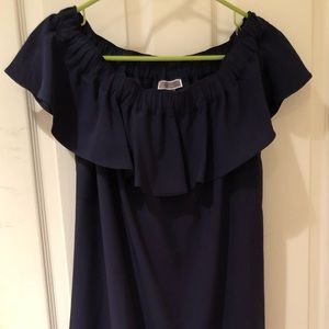 Chelsea28 Dress 🌹